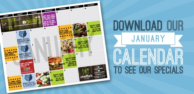 event-calendar-cheffies-cafe-memphis-restaurant-january