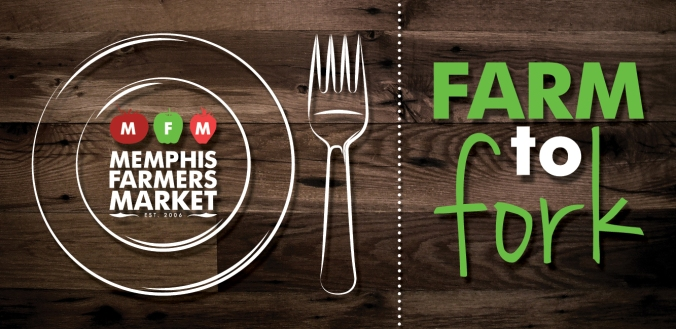 memphis-farmer-market-farm-to-fork-dinner-cheffies-cafe