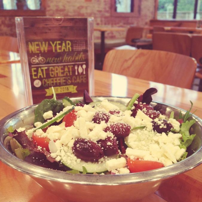 memphis-lunch-restaurant-cheffie's-cafe-healthy-eating-option-memphis-greek-salad