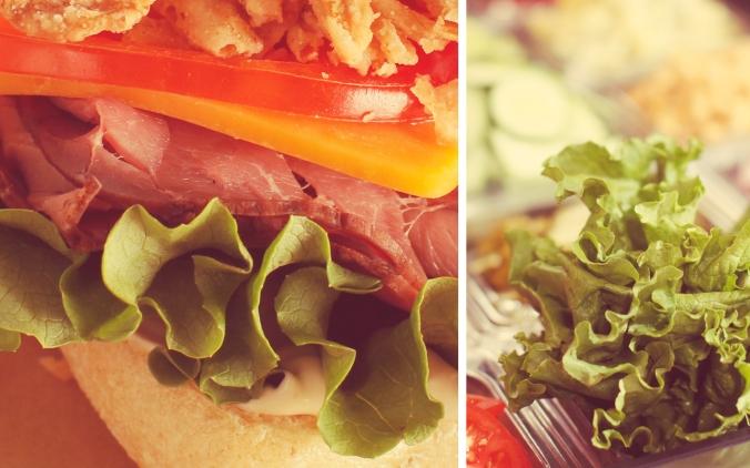 02-memphis-lunch-restaurant-cheffie's-cafe-memphis-sandwich-crunchy-roast-beef