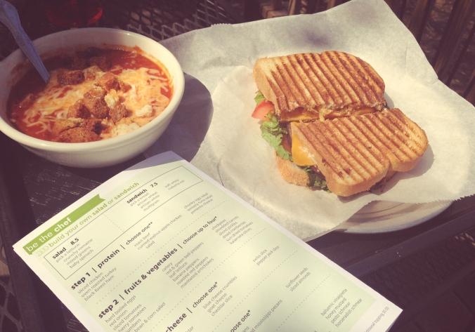 build-your-own-sandwich-best-memphis-patio-cheffies-cafe-high-point-terrace