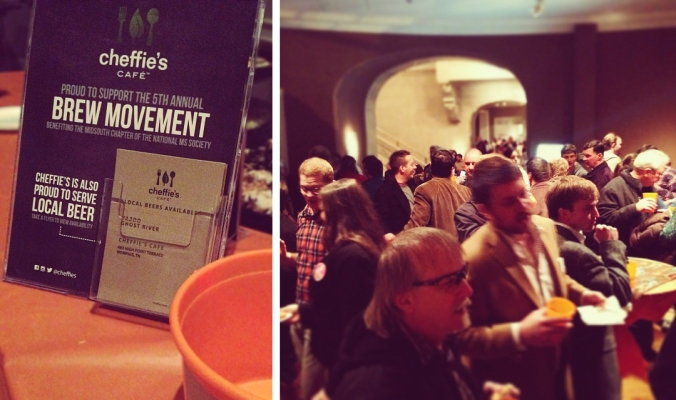 ms-brew-movement-cheffies-cafe-charitable-giving-memphis-restaurants