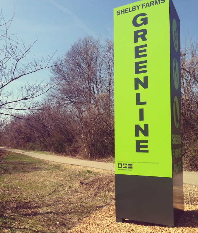 places-to-eat-shelby-farms-greenline-high-point-terrace-memphis-cheffies-cafe-patio