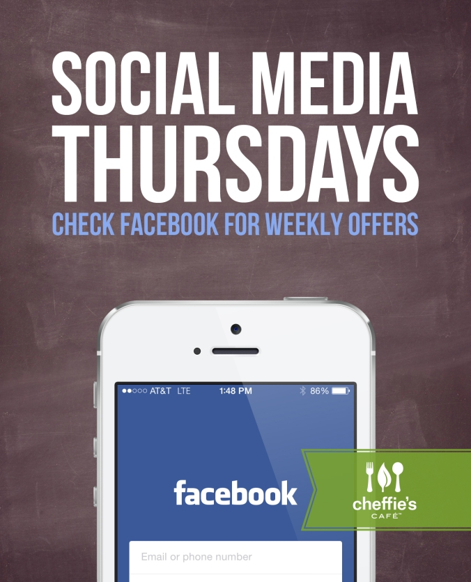 04_2014-social-media-thursdays-table-tent